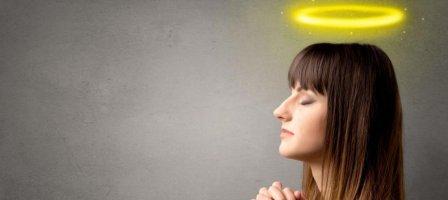 Vite Saints ! Demandons les 7 dons du Saint Esprit !