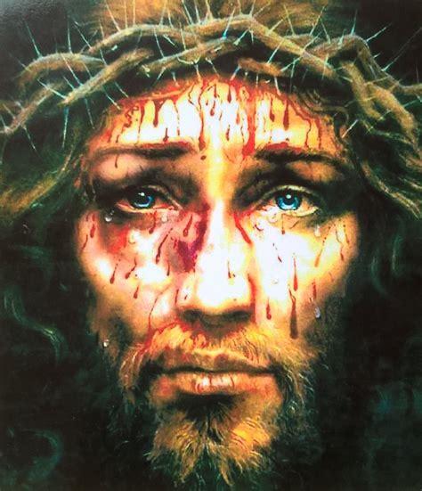 164422-o-precieux-sang-de-jesus-christ-protegez-sauvez-nos-enfants-de-ce-monde-pecheur