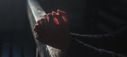 [Commission Sauvé-CIASE] « Seigneur, rebâtis ton Eglise »