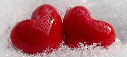 Prions Pour l'Amour des couples
