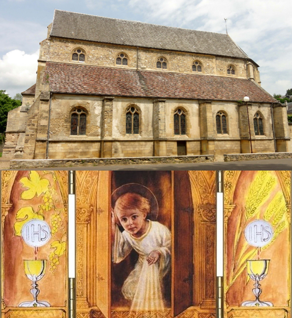 166259-st-pierre-julien-eymard-chapelle-corpus-christi