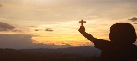 Pour les 10-15 ans : En route vers Pâques ! 2022