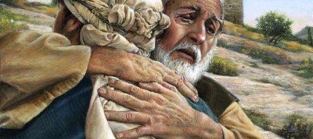 Prions pour un Soldat de Daesh (adoptons le spirituellement)