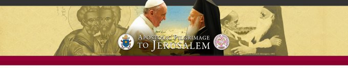 Le pape François, dernier recours des réfugiés syriens