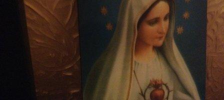 Prions pour Prions pour plus de justice dans ce monde