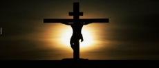 Prions pour Prions pour la paix en Centrafrique
