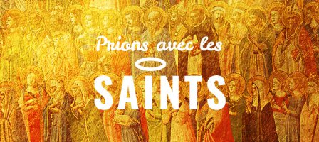 17828-avec-les-saints!448x200