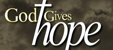 Prions pour retrouver espoir dans la dépression