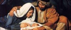 Prions Soutenons par notre prière Cécile et sa famille.
