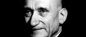 Prions pour la béatification de Robert Schuman