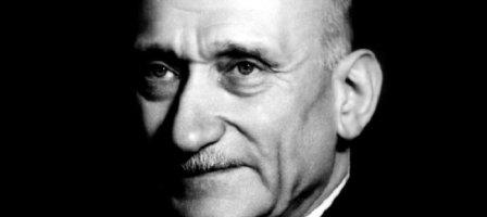 Prions pour la béatification de Robert Schuman