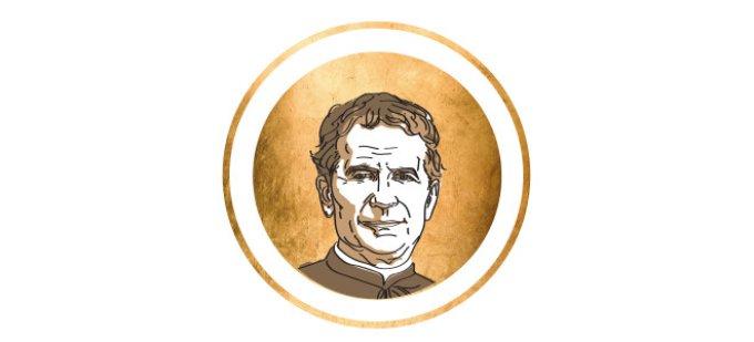 31 janvier : Saint Jean-Bosco (+ 1888)