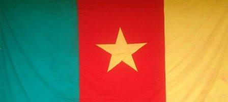 Prions pour la paix au Cameroun et dans toute l'Afrique