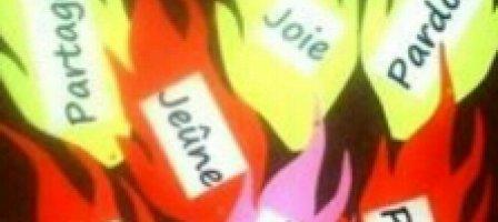 Prions pour Prions pour la paix dans les couples