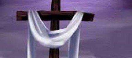 Prions pour Priere pour la paix dans les couples
