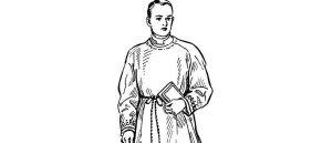 Prions pour le repos des âmes sacerdotales