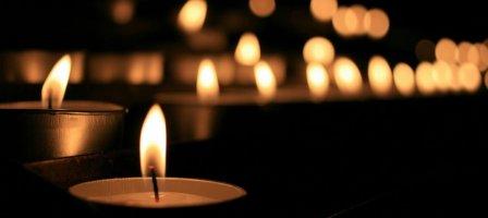 Prions la Neuvaine pour la Vie - Belgique