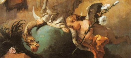 Prions pour que la jeunesse soit gardée de la franc-maçonnerie