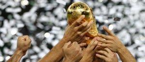 Prions pour que la Coupe du Monde porte de beaux fruits