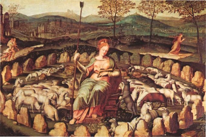 Samedi 27 février : Prière proposée par Jean-Louis Rémouit, écrivain