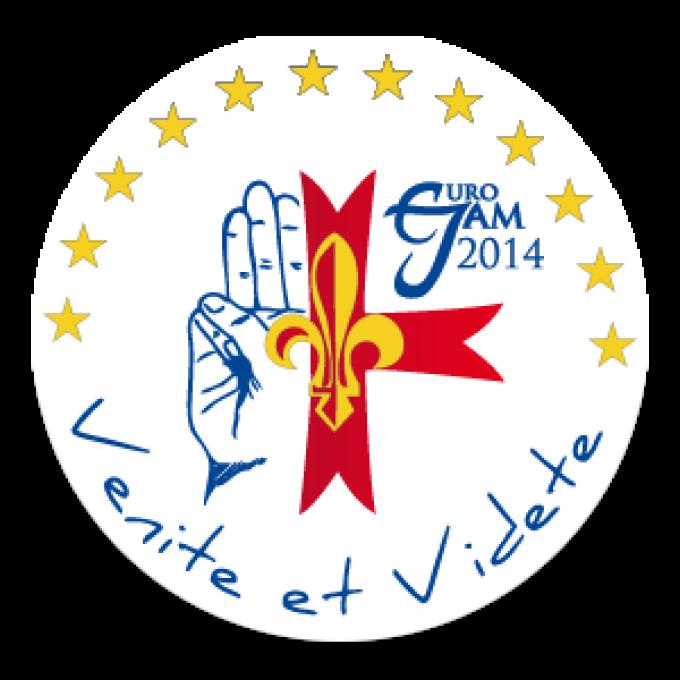 La prière des Guides et Scouts d'Europe
