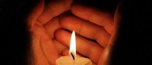 Prions Pour l'avenir de l'Humanité