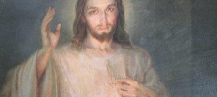 Prions pour que nous ayons de saints prêtres !