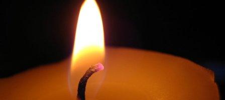 Prions Prions pour les 4 sœurs de la charité assassinées