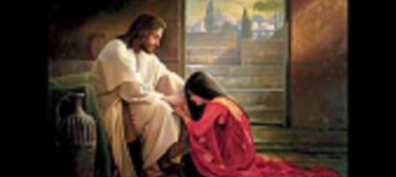 Prions Prions pour les maltraités et les persecuteurs