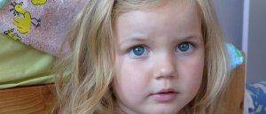 Prions Pour Océanne, et son combat contre la leucémie.