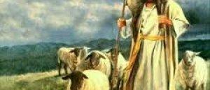 Prions pour les brebis egarées