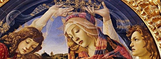Semaine de prière - Jéricho pour la France/ Jour 2
