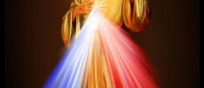 Prions pour les Ames du Purgatoire
