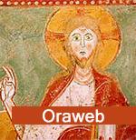 Oraweb, L'Oratoire du web