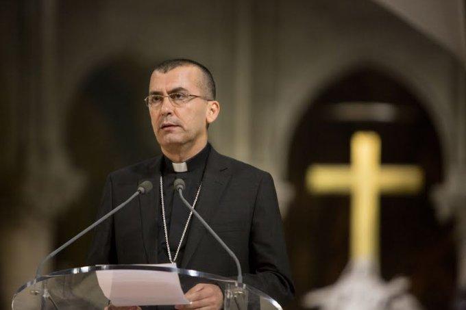 Syrie : l'Archevêque de Mossoul dément les rumeurs sur le statut des chrétiens