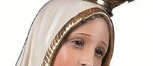 Prions pr la consécration de la Russie au Coeur de Marie