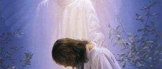 Prions pour les prêtres