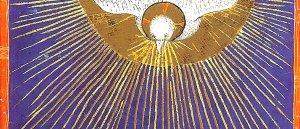 Prions  pour nous préparer à l'effusion de l'Esprit-Saint
