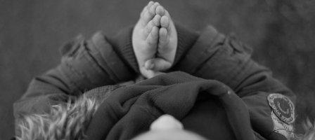 Prions les premiers vendredis du mois pour le Coeur de Jésus