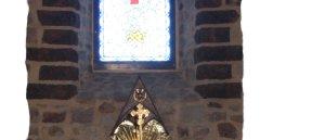 Prions pour pour les vocations sacerdotales