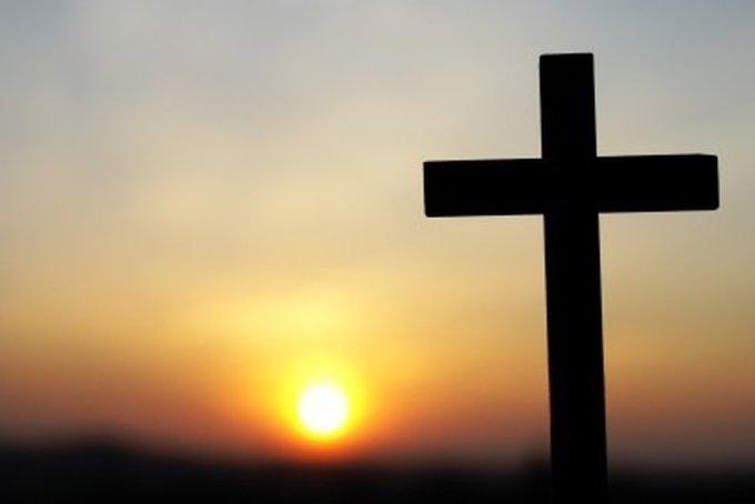 """""""Il me semblait que j'agonisais dans ces douleurs. Une pensée terrible pour moi était de croire que j'étais rejetée de Dieu."""""""