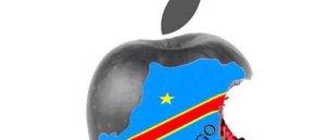 Prions Pour une paix durable en Rep. Dem. du Congo
