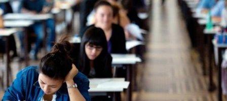 Prions Pour ceux qui passent le baccalauréat