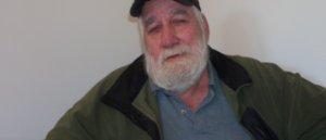 Prions pour Jean Guy Lavoie