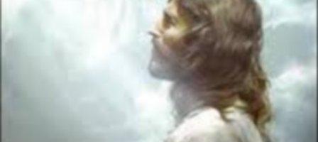 Prions demande de grace a dieu