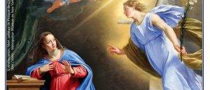 Prions pour la victoire des couples dans l'épreuve