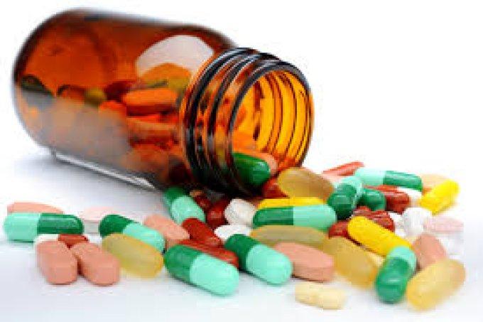 Pour le sevrage des traitements medicamenteux