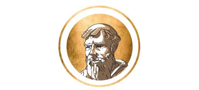 28 août : Saint Augustin (†430)