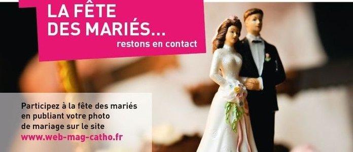 prions pour notre couple pour la fte des maris - Priere Pour Un Mariage Heureux