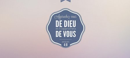 Prions Pour Eliane et d'Alexandre André
